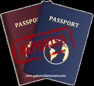deport-iptal-etme