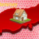 Türkiye'de Ev Alana İkamet İzni