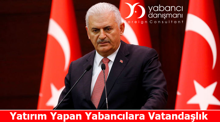 yatirim-yapan-turk-vatandasligi-alacak